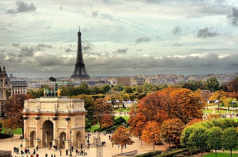 fall-paris-2