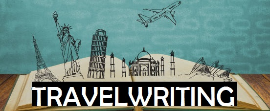 Travel-Writing-